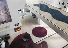 tappeti particolari idee per tappeti fatti a mano particolari tappeto su misura