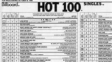 Billboard Classical Albums Chart Billboard Year End 100 Singles Of 1988