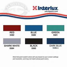 Interlux Color Chart Http Images Jamestowndistributors Com Images Bottom