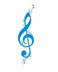 Music Note Logo Logos For Gt Blue Music Note Logo Clipart Best Clipart Best