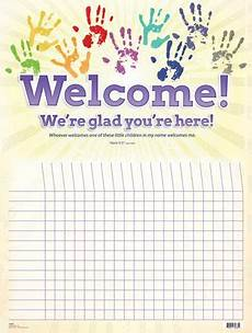 Printable Attendance Chart For Kids Free Printable Sunday School Attendance Chart Cakepins Com