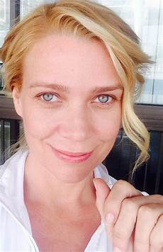 Laurie Cuttino Laurie Holden On Twitter Quot Happy Girl Http T Co 5u0jj0ilpe Quot