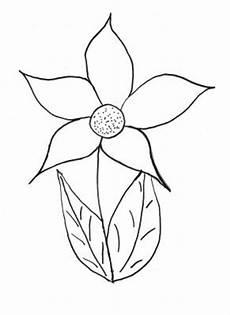 Kostenlose Ausmalbilder Zum Ausdrucken Blumen Malvorlagen Ausmalbilder Blume Kostenlose Ausmalbilder