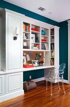 diy home office d 233 cor