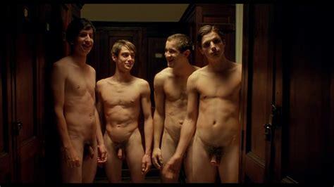 Babe Galleries Nude Videos