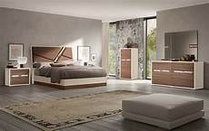 Bedroom Furniture Ideas Evolution Bedroom Modern Bedrooms Bedroom Furniture