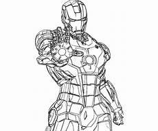 Ausmalbilder Zum Ausdrucken Iron Ausmalbilder Ironman Zum Ausdrucken 1ausmalbilder