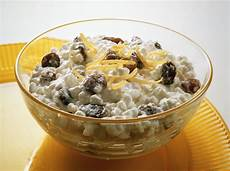 cottage cheese health interesting facts about cottage cheese healthy