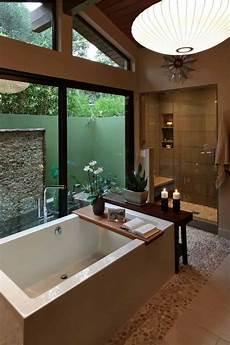 mid century modern bathroom design 37 amazing mid century modern bathrooms to soak your senses