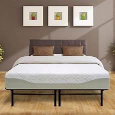 best price mattress 9 inch gel infused memory foam