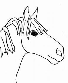 race coloring pages coloring home