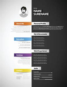 Creative Cv Resume Skills To Put On A Resume And Impress Your Employer