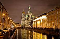 Climate Design St Petersburg Most Beautiful Cities In Russia Humid Sea Climate In
