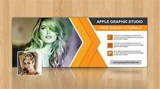 Design A Cover Photo For Facebook Timeline How To Make Facebook Cover Photo Design Photoshop