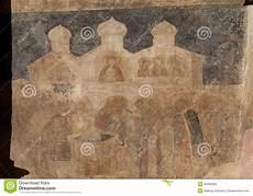 fresco old fresco stock images image 34969394