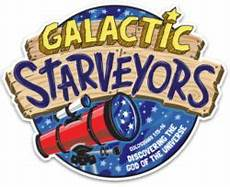 Lifeway Vbs Vacation Bible School 2017 Lifeway Christian Resources
