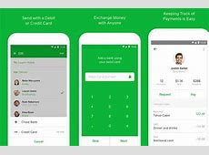 Cash App   Buy Bitcoin and paid with cryptocurrencies