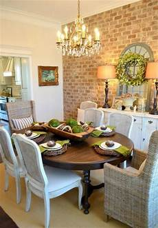 dining room decorating ideas 25 ideas for classic dining room decorating with vintage