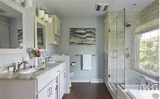 Trends In Bathrooms 7 Bathroom Design Trends For 2019 And Beyond Fd Kitchen