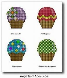 Free Needlepoint Charts Free Needlepoint Charts Cupcakes Needle Work