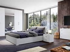 da letto stile moderno da letto matrimoniale completa in stile moderno cod 53