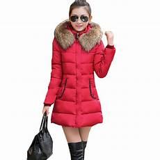 2016 sale winter coats fashion warm