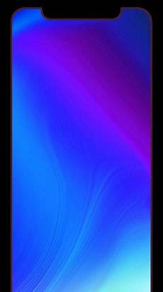 Iphone Xs Max Wallpaper Zedge by Iphone Xs Max Ringtones And Wallpapers Free By Zedge