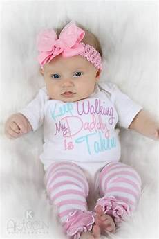 i my baby clothes us baby clothes embroidered with keep walking my is