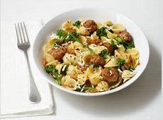 Pasta Primavera Recipe   Giada De Laurentiis   Food Network