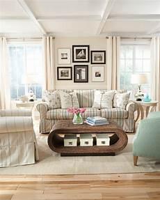 coastal style sofas home design inside
