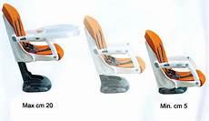 rialzo sedia bimbi alzasedia per bambino idea rialzo per sedia universale