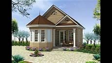 cottage house design