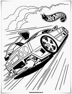 Car Coloring Sheets Yang Bagus Mobil Wheels Halaman Mewarnai Buku Mewarnai Gambar