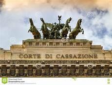 corte suprema italia quadriga sopra corte di cassazione la corte suprema di