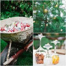 Wedding On A Budget Fall Backyard Budget Wedding Rustic Wedding Chic