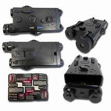 lade a batteria per esterno porta batteria esterno per ris an peq 2 batterie il