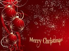 Free Christmas Merry Christmas Wallpapers Pictures Images