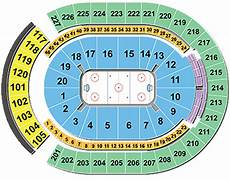T Mobile Arena Seating Chart View T Mobile Arena Hockey Tickets Seating Chart Schedule