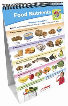 Food Groups Chart Sportime Myplate Food Groups Flip Charts Grades 1 To 4
