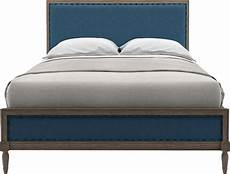 beds frames bed bases buy in australia brosa