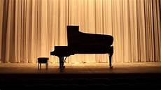 Classical Photo Classical Piano Music 10 Hours Youtube