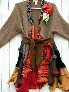 13 best reconstructed sweaters images sweaters recycled