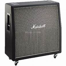 marshall 1960ax guitar speaker cabinet dv247 en gb