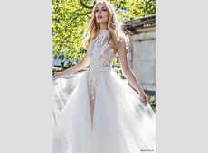 Riki Dalal Fall 2017 Wedding Dresses ? ?Mayfair? Bridal