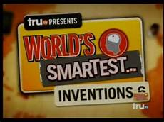 world s smartest inventions 6 doggie doo