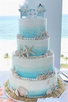johnson s custom cakes