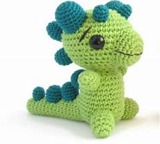 baby crochet free amigurumi pattern your crochet