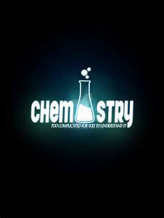 Chemistry Cover Page Designs Chemistry By Lus7kun On Deviantart