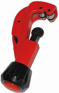 Klempner Werkzeug Setriemenspanner by Profi Rohrschneider Kupfer Rohr 216 3 32mm Rohrabschneider