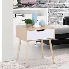 best side tables 250 curbed